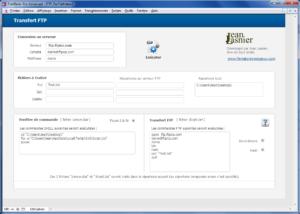 FTPparFileMaker